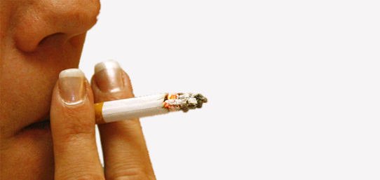smoking and the dangers of the addiction Learn about the warning signs, symptoms and side effects of marijuana abuse and addiction timberline knolls is one of the nation's leading residential treatment centers for women and adolescent girls.